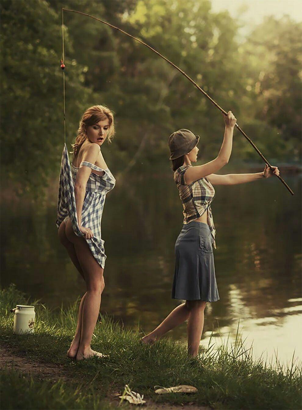 bbs girl Ukrainian model