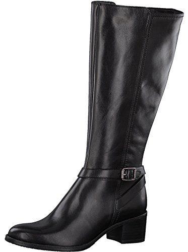 Tamaris Boots 1 Damenschuhe Damen Damen 1 29 Stiefel 25585 OkiPXuZ