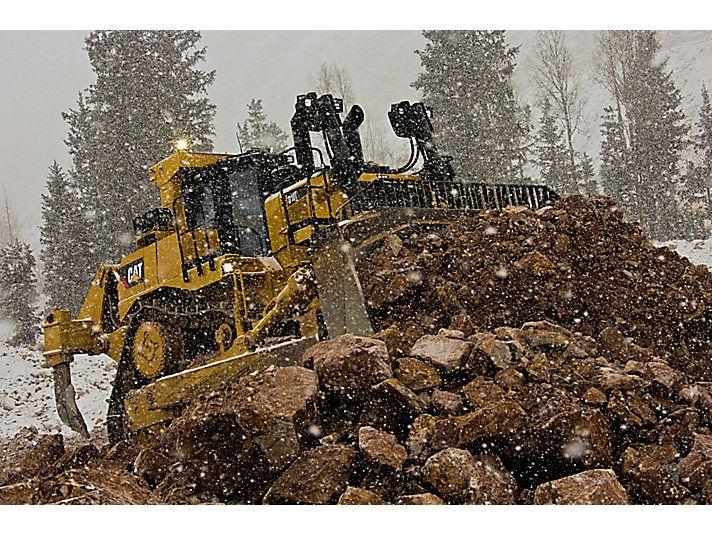(903) 4393060 HOLT CAT Sulphur Springs is authorized