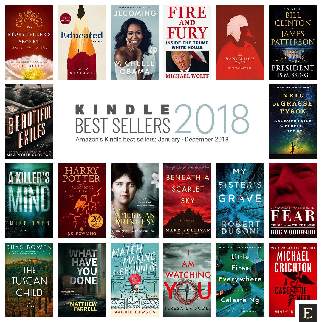 amazon best romance books 2018