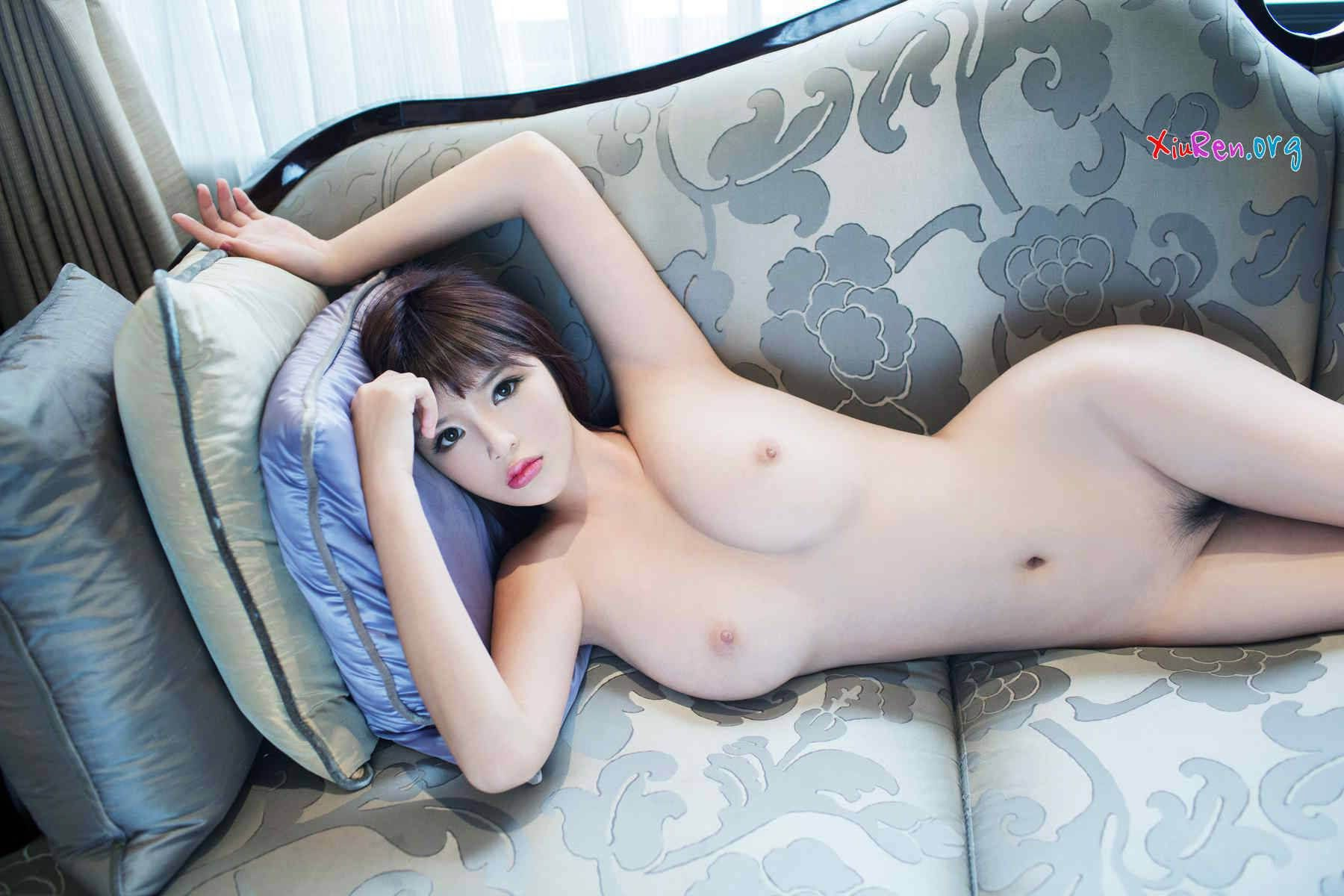 Kawanishi fake nude riko