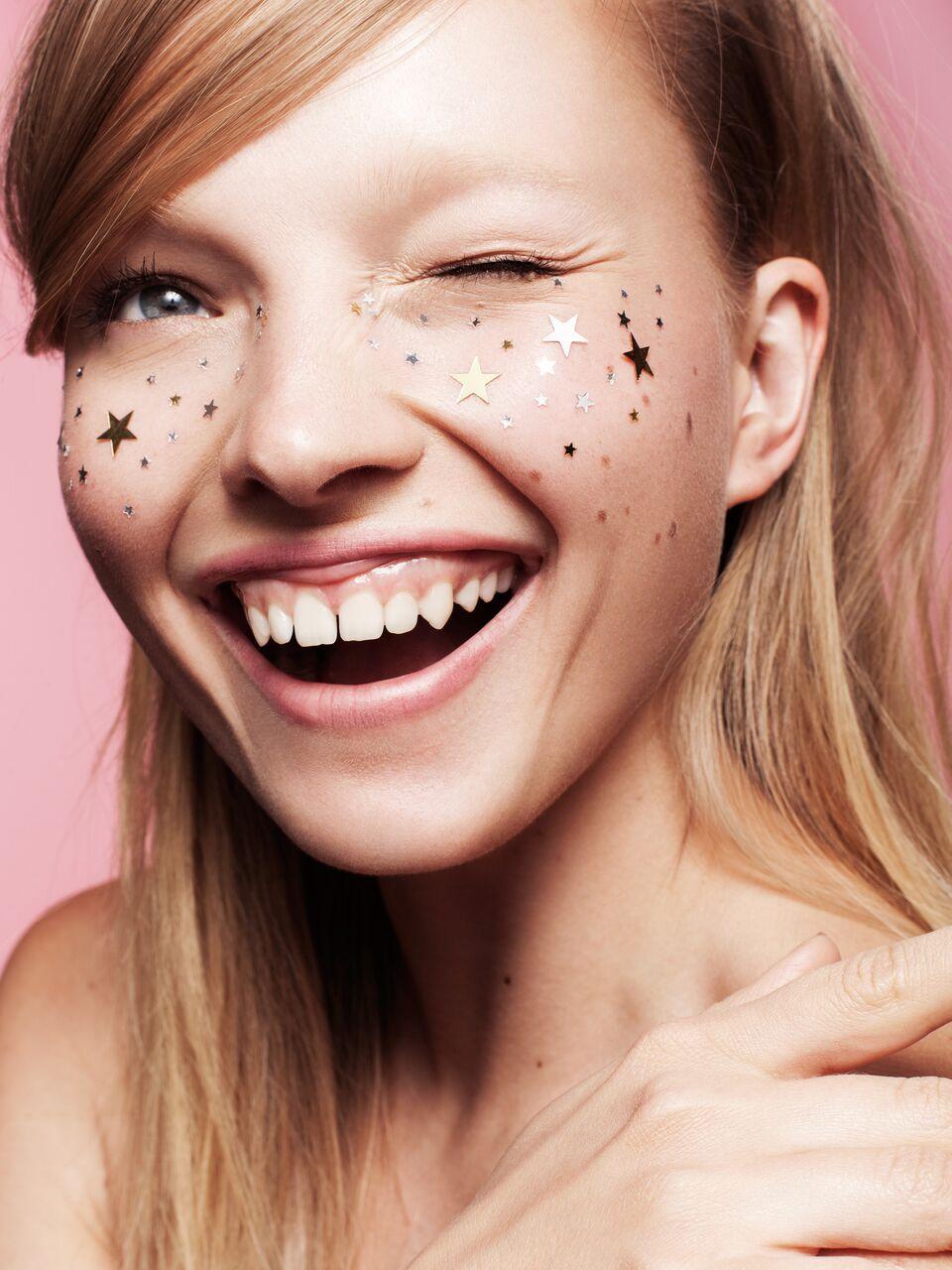 Model Monday Meet Wilhelmina's Katty Ukhanova! MOD