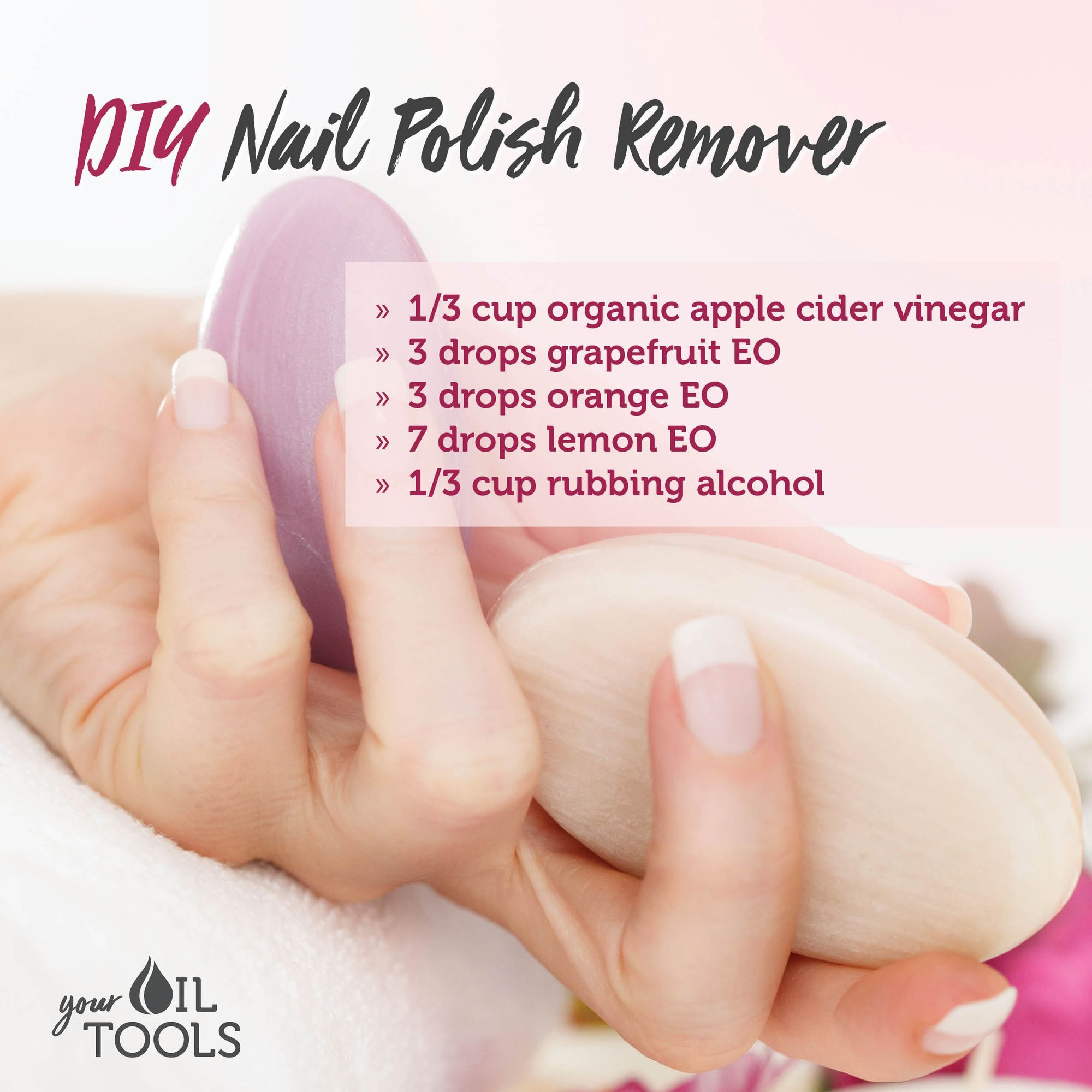 Pin On Permanent Nail Polish