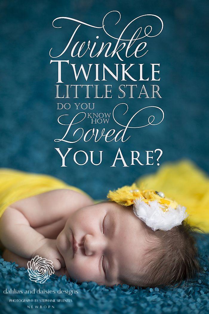 Frisco Newborn Photographer Dahlias And Daisies Designs Newborns
