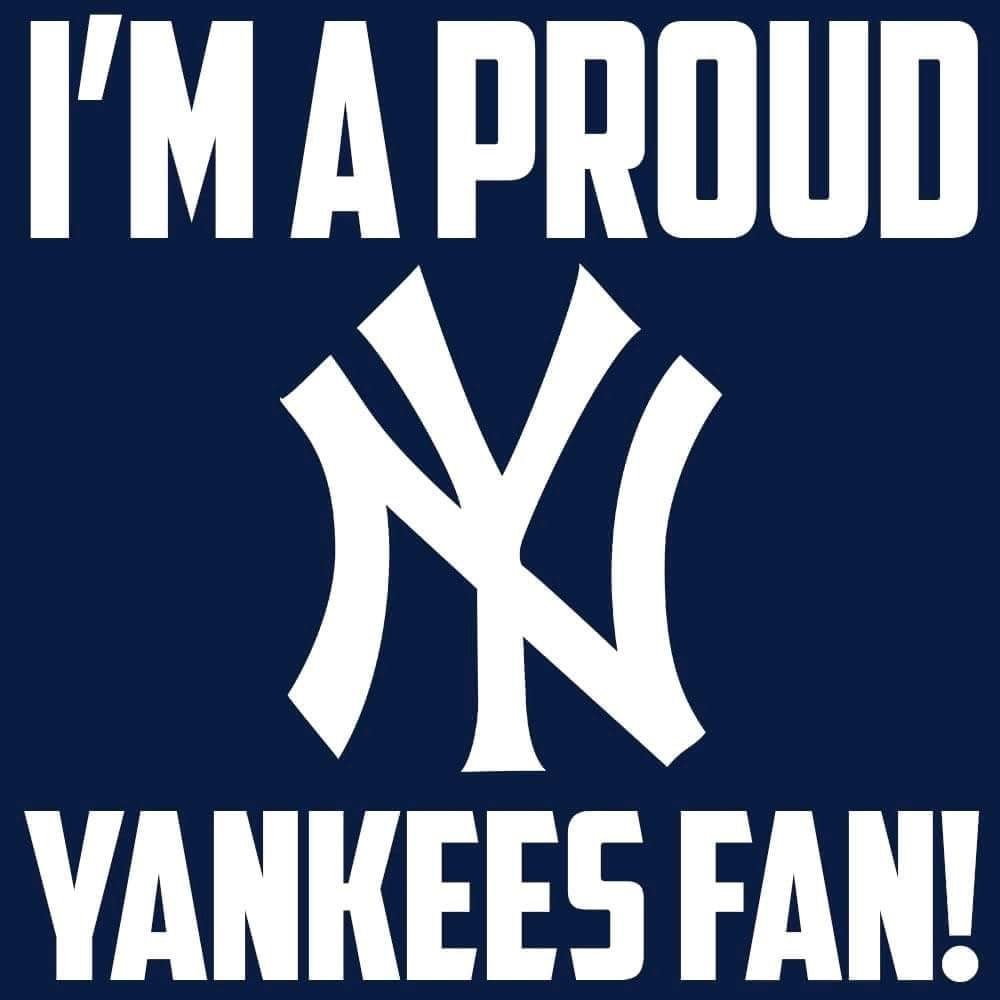 Pin By John Martin On Yankees Go Yankees New York Yankees Logo Yankees News