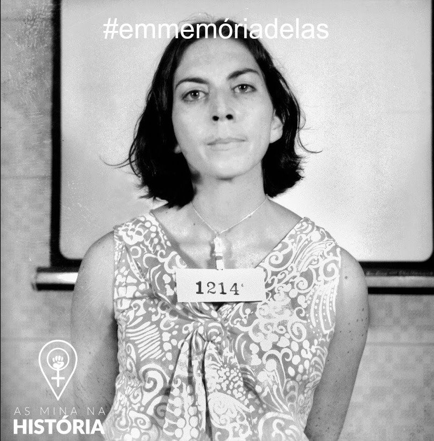 Apos Bolsonaro Saudar Torturador Hashtag Surge Para Lembrar