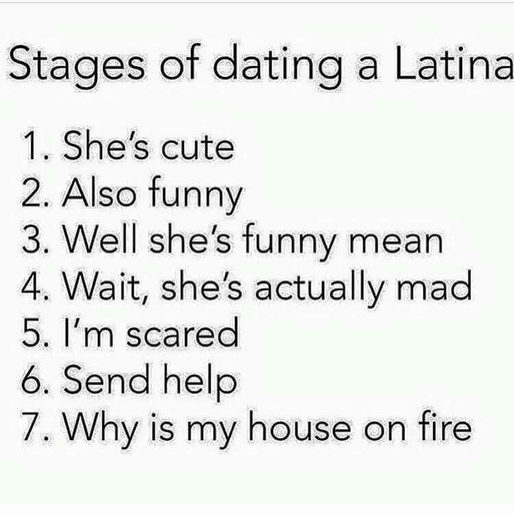 Dating kyrenia