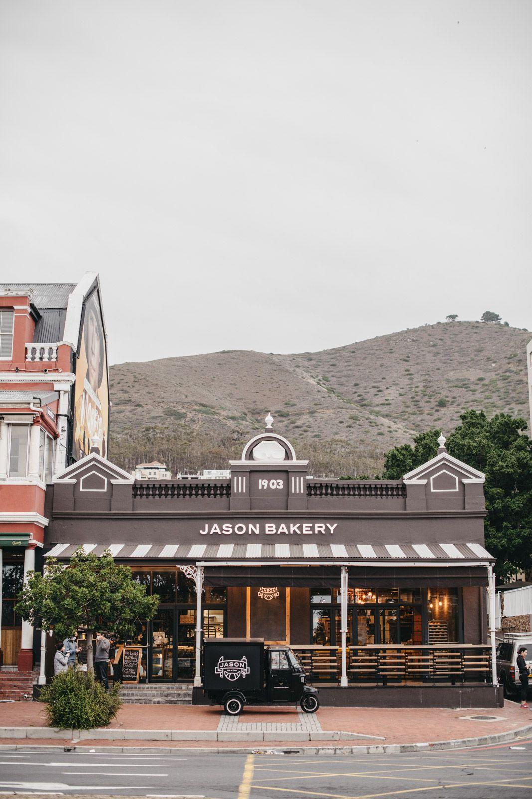 Jason bakery closes bakery bakery website open image