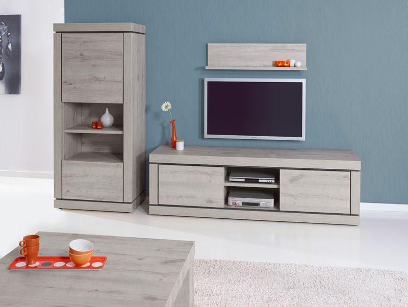 Lange Smalle Kast : Bromur tv kast salontafel smalle kast meubelen crack crack
