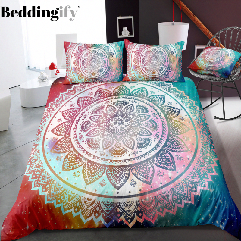 Bedding Like Serena And Lily Kidsfashionphotography Code 6109125631 Coolbeddingsets Patterned Bedding Sets Bedding Sets Bedding Set