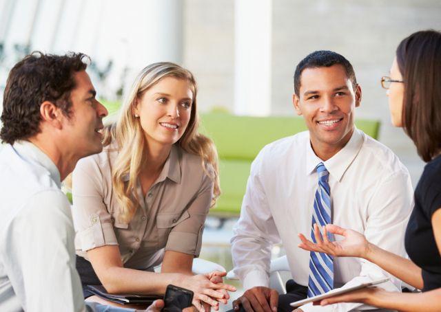 GESTÃO  ESTRATÉGICA  DA  PRODUÇÃO  E  MARKETING: 3 teorias da psicologia que vão ajudá-lo se comuni...