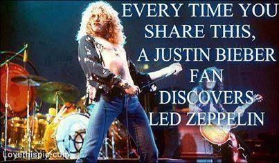Funny Rock Music Meme : Led zepplin funny memes meme lol funny quote funny quotes humor
