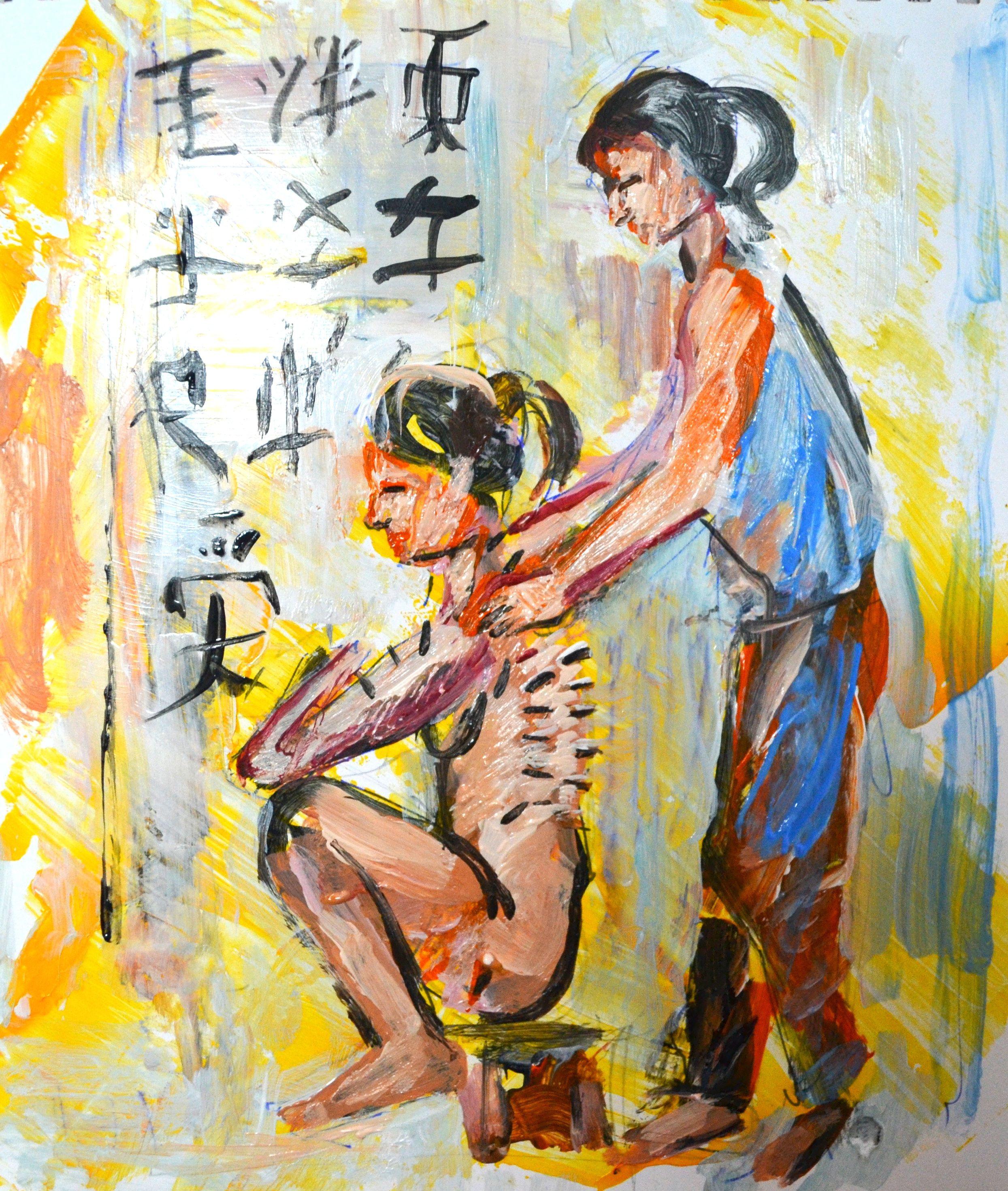Acupuncture And Massage School Miami - Acupuncture ...