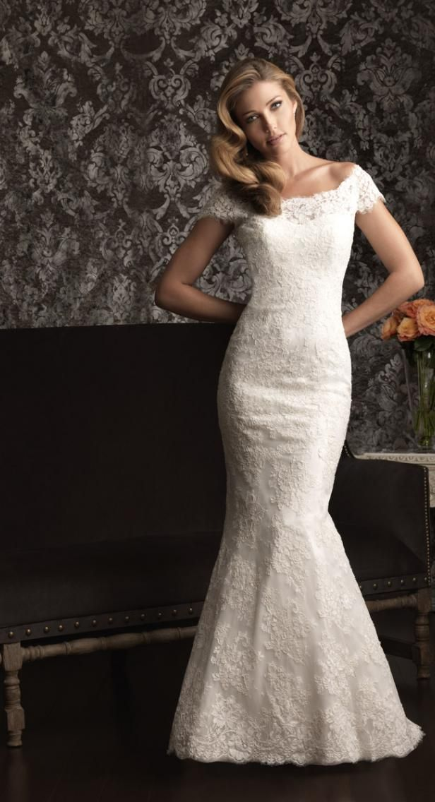 Allure Bridal 9000 | Terry Costa: Prom Dresses Dallas, Homecoming Dresses, Pageant Gowns