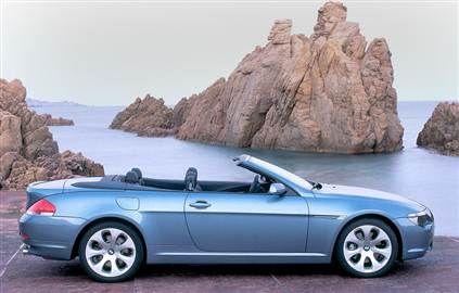 Beth S Car Restless Hope Bmw Convertible Bmw Car