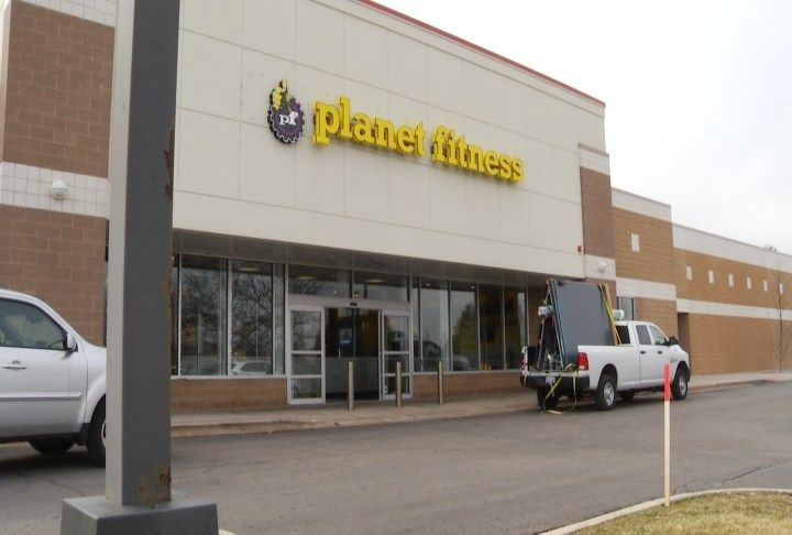 Fitness opens in traverse city fitness