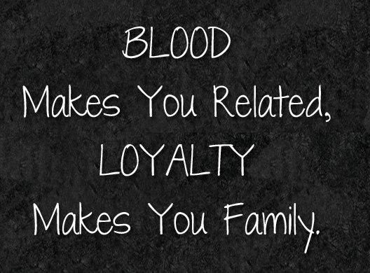 20+ Inspiring Loyalty Friendship Quotes
