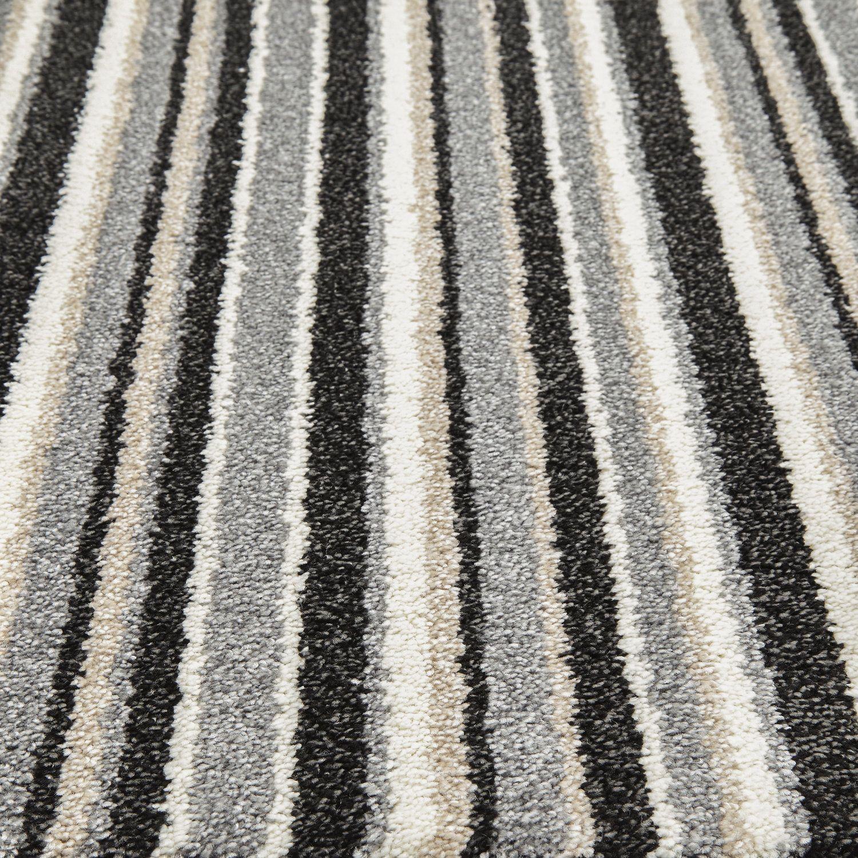 Boston Stripes Carpet