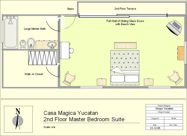 First floor master bedroom addition pictures house plans Bedroom addition floor plans