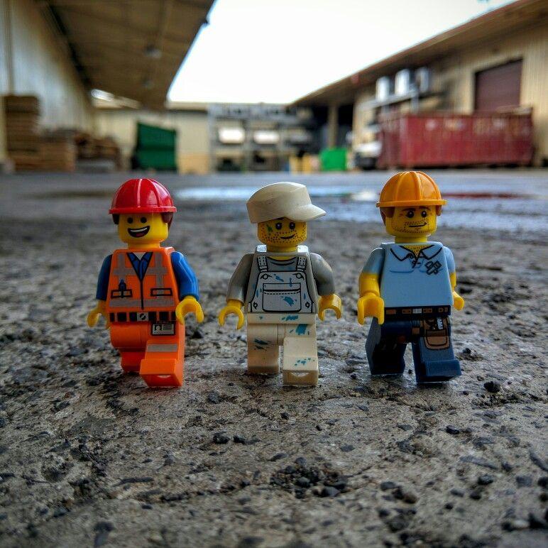 Construction Spielzeug