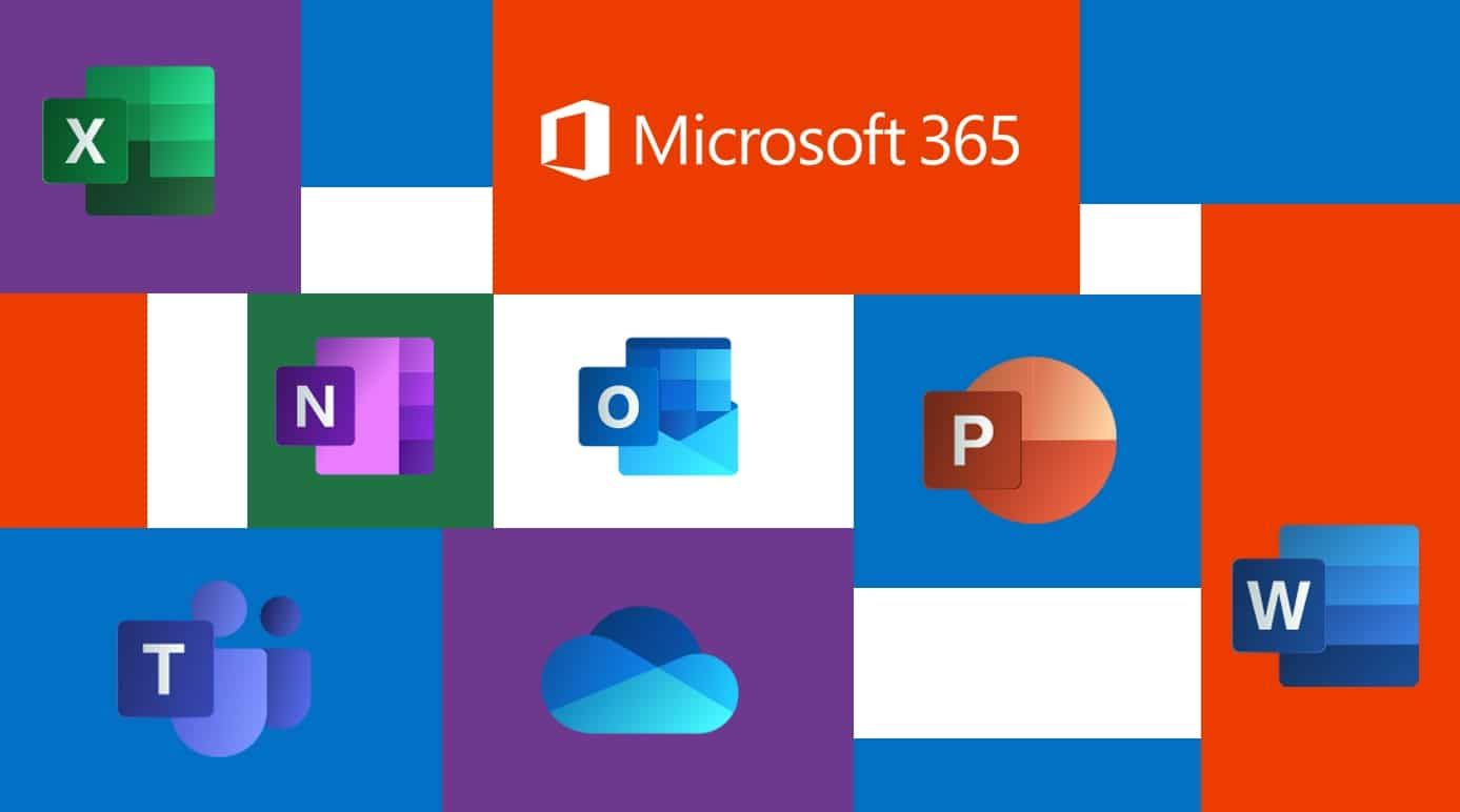 Microsoft Office 365 In 2020 Office 365 Microsoft Office Microsoft