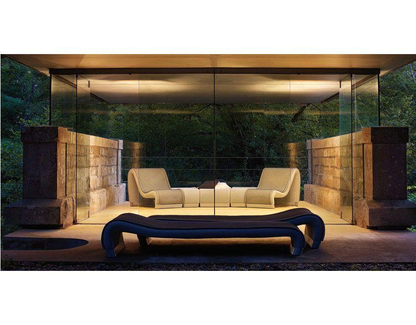 sifas furniture. Sifas :: Sakura | Hotel - S.Pool \u0026 SPA Pinterest Designer Outdoor Furniture, Pool Spa And Patios Furniture T