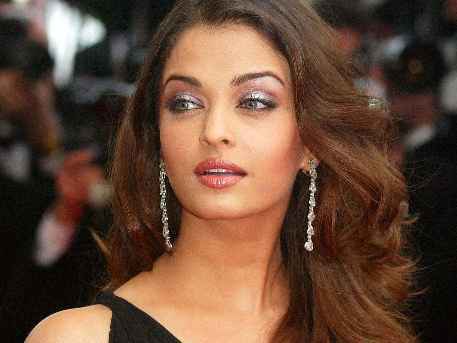 iPhone  CelebrityAishwarya Rai Wallpaper ID