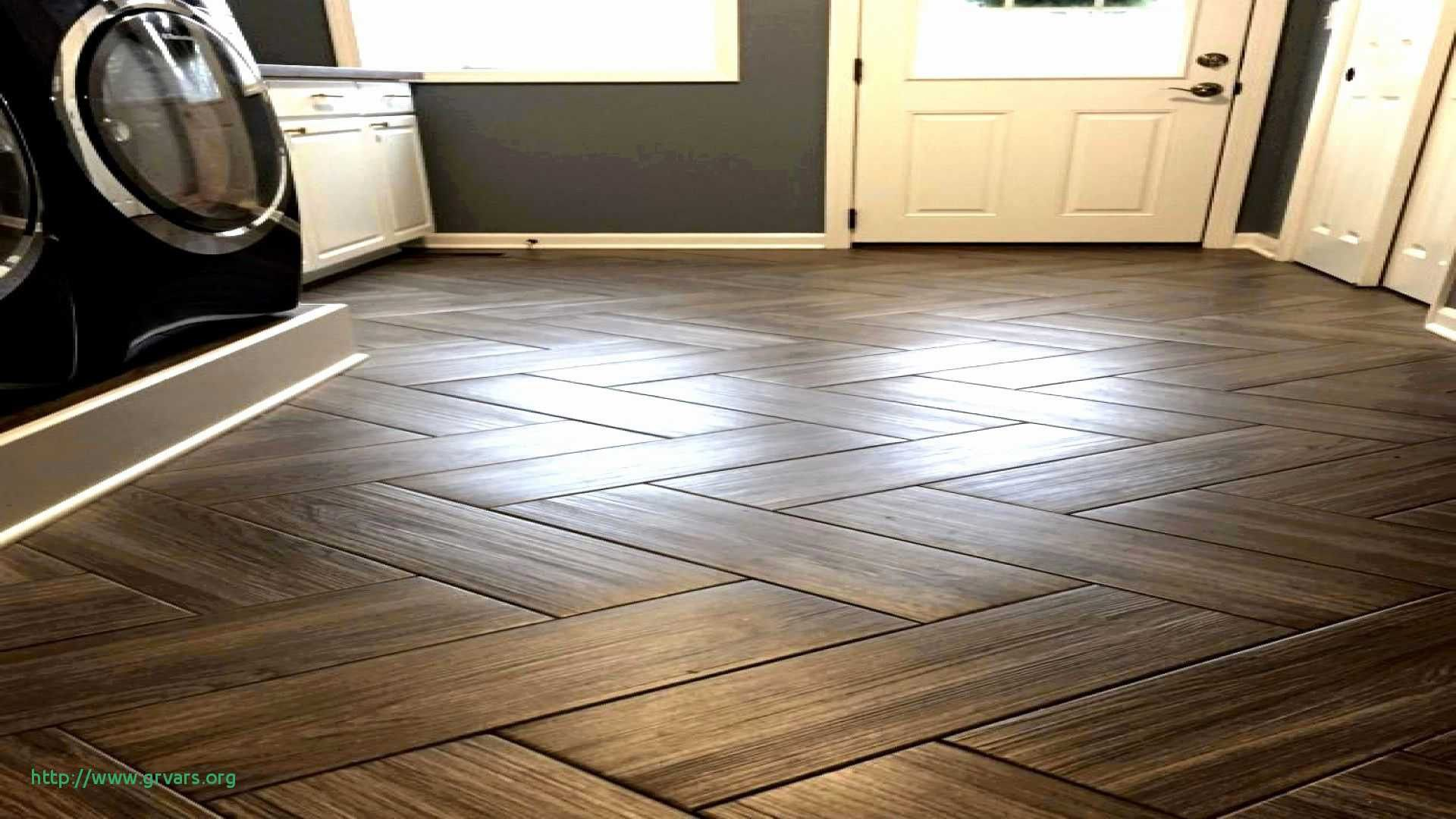Image result for cost to replace wood floors with tile