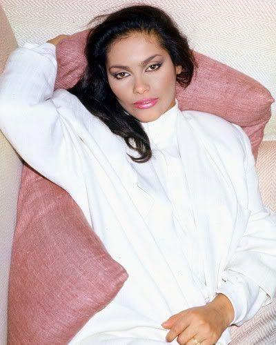 Denise Matthews Today Re: vanity(denise matthews)   Most ...  Vanity Singer Today