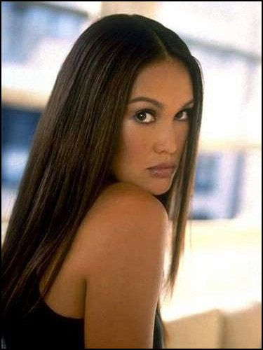 tia carrere songs