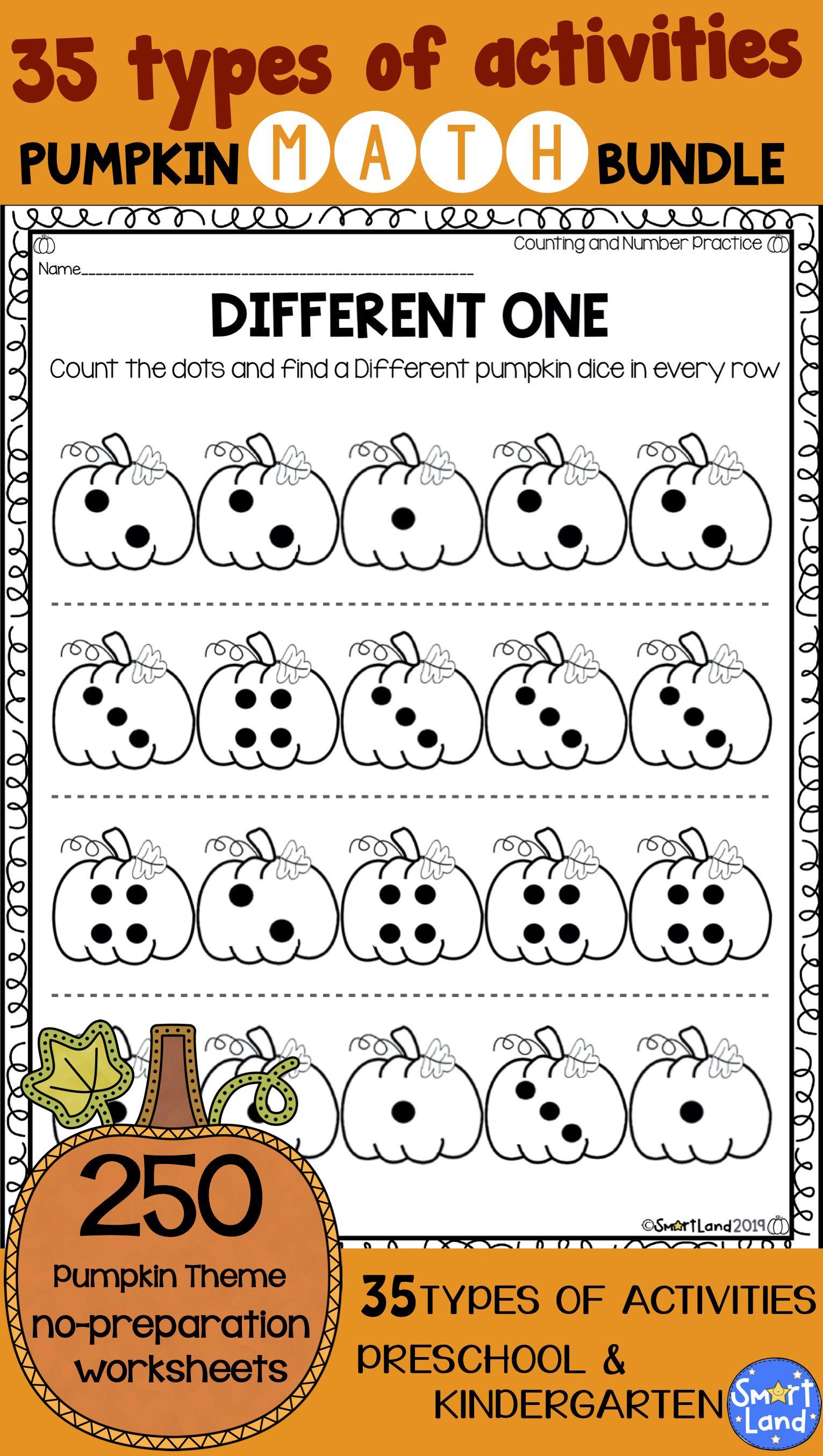 Math Worksheets Complete Number Practice Set Of Printables Numbers 1 10 Prek K 250 Page Math Practice Worksheets Preschool Math Worksheets Math Practices