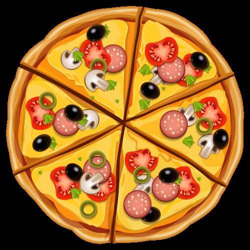 Pin De Mayra Scrofft En Fofono Pizza Imagenes Alimentos