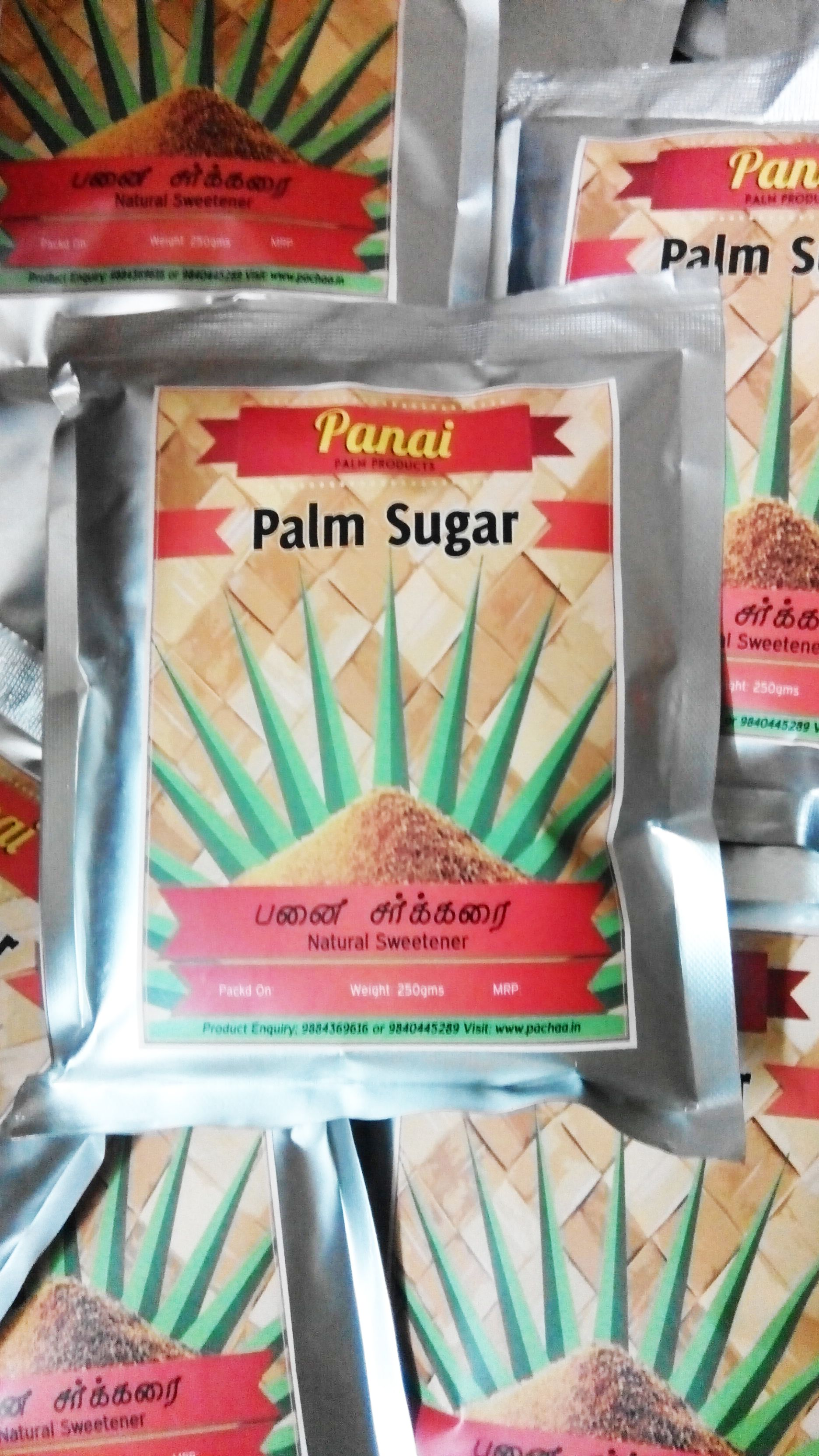 wedding card manufacturers in tamilnadu%0A We are suppliers of Karupatti   Palm Jaggery  Palm Sugar  Fine Powder and  Crystals