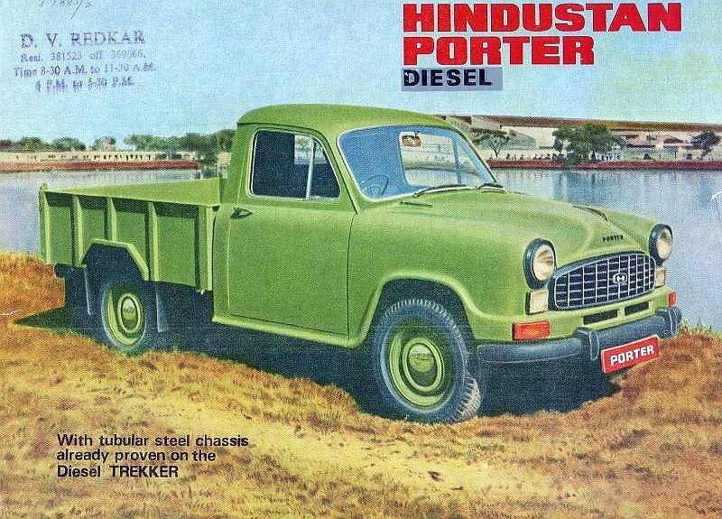Hindustan Monster Trucks Lifted Trucks Quotes Trucks