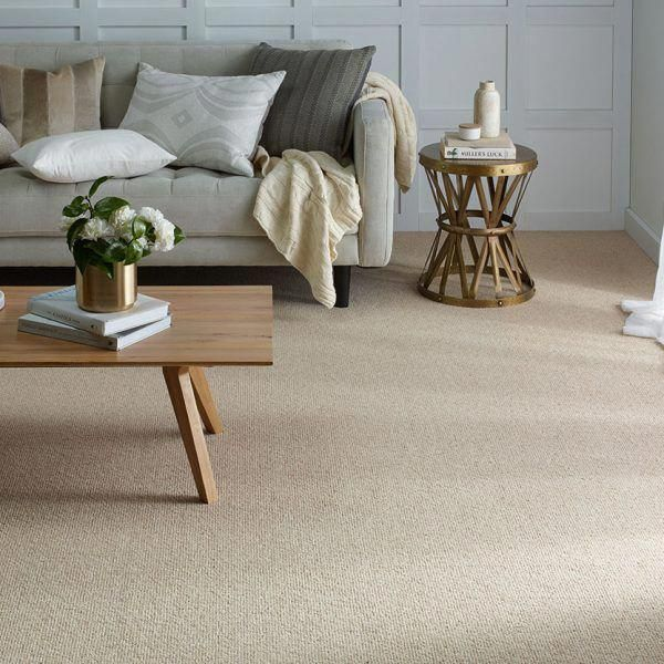 Best How Much Do Carpet Runners Cost Buycarpetrunnersonline 400 x 300