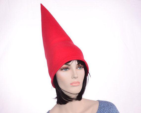 Women seeking men gnome