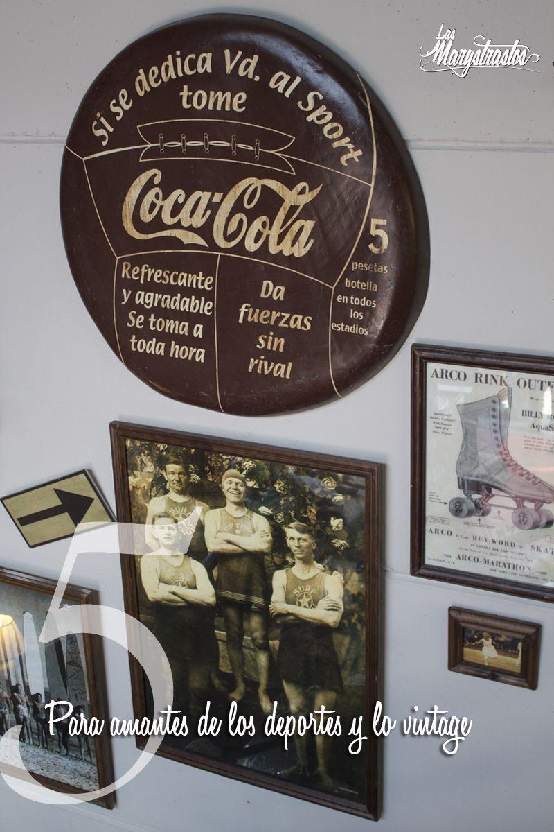 Cuadros vintage Tienda Las Marystrastos. Objetos con encanto nuevos y antiguos. Decoración, segunda mano, vintage, antigüedades