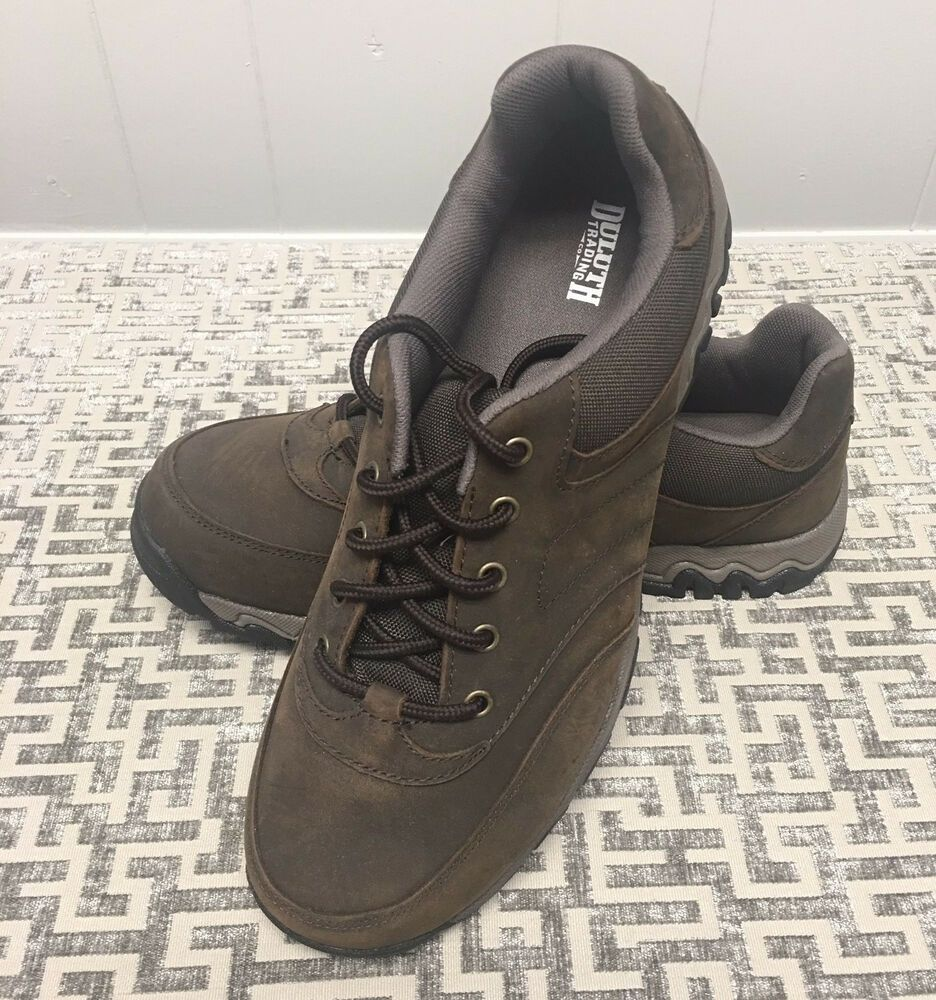 Water resistant shoes, Casual shoes