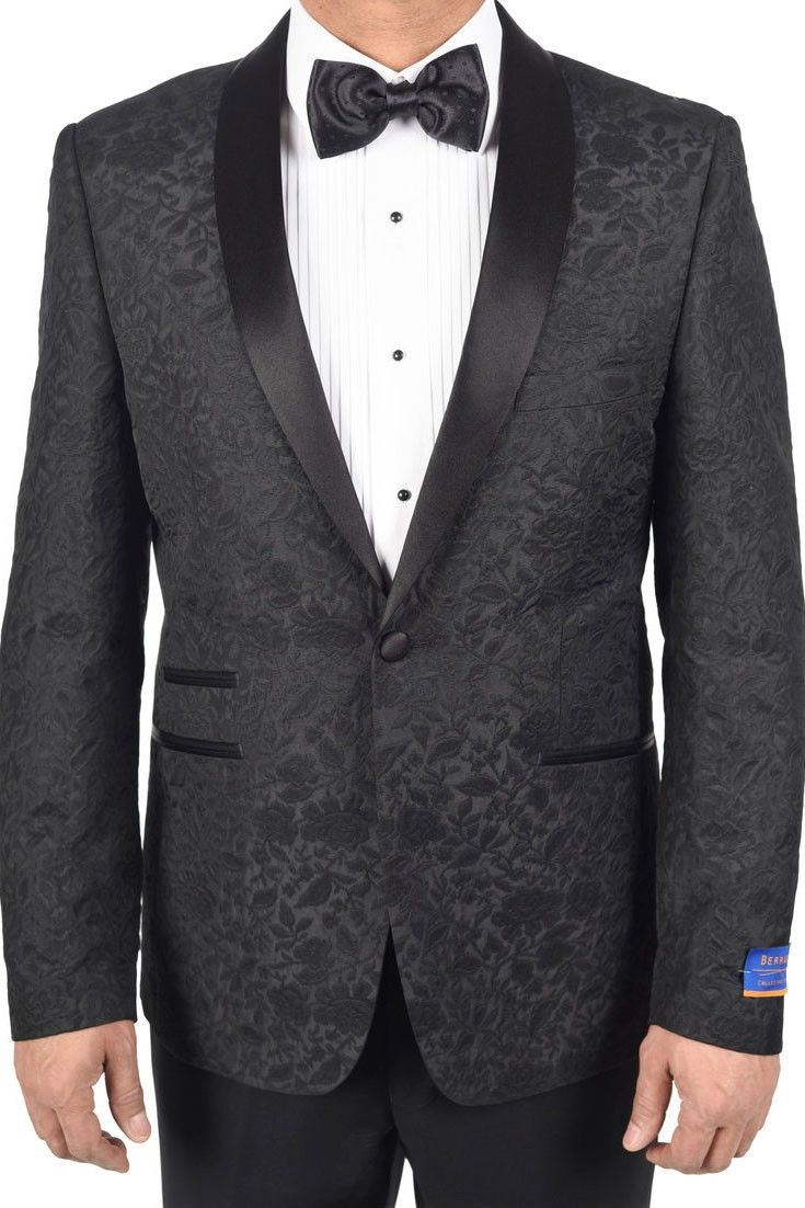 Pin on Great formal wear style