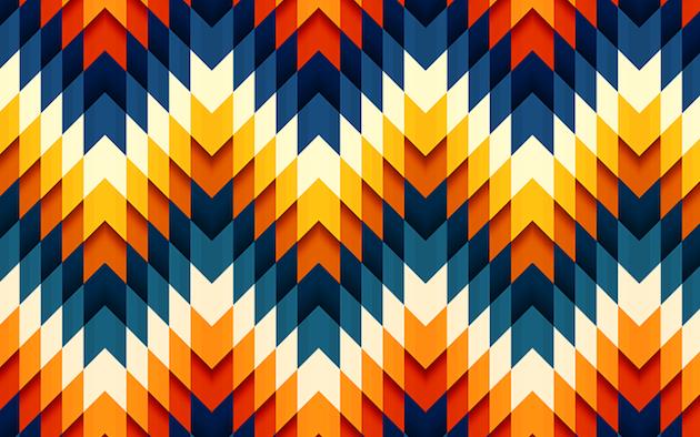 03_pattern_ClaudioGuglieri