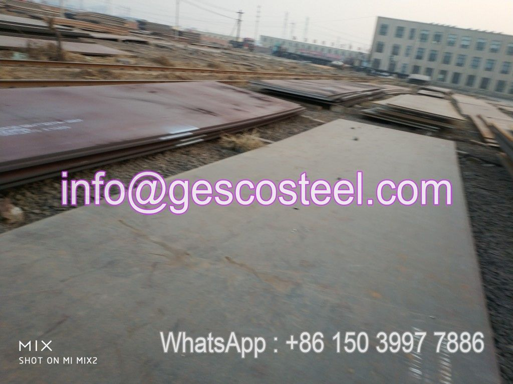 Astm A537 Class 2 Carbon Steel Plates For Pressure Vessels Astm A537 Cl2 Steel Plate 0 1 Mm 1 2 Mm 2 3 Mm 3 4 Mm 4 5 Limestone Block Steel Plate Limestone