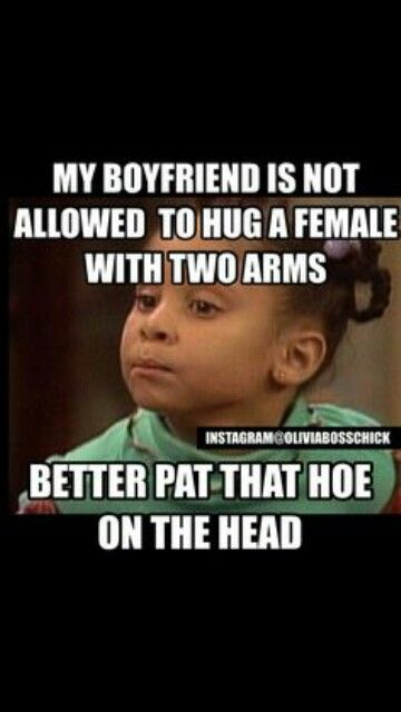 Pin By Hope Sabanal On Giggle Giggle Funny Relationship Memes Memes Sarcastic Funny Memes About Girls