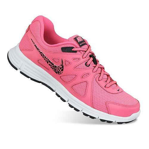 Nike Revolution 2 Women's Running Shoes - Any color, size 8 - I've