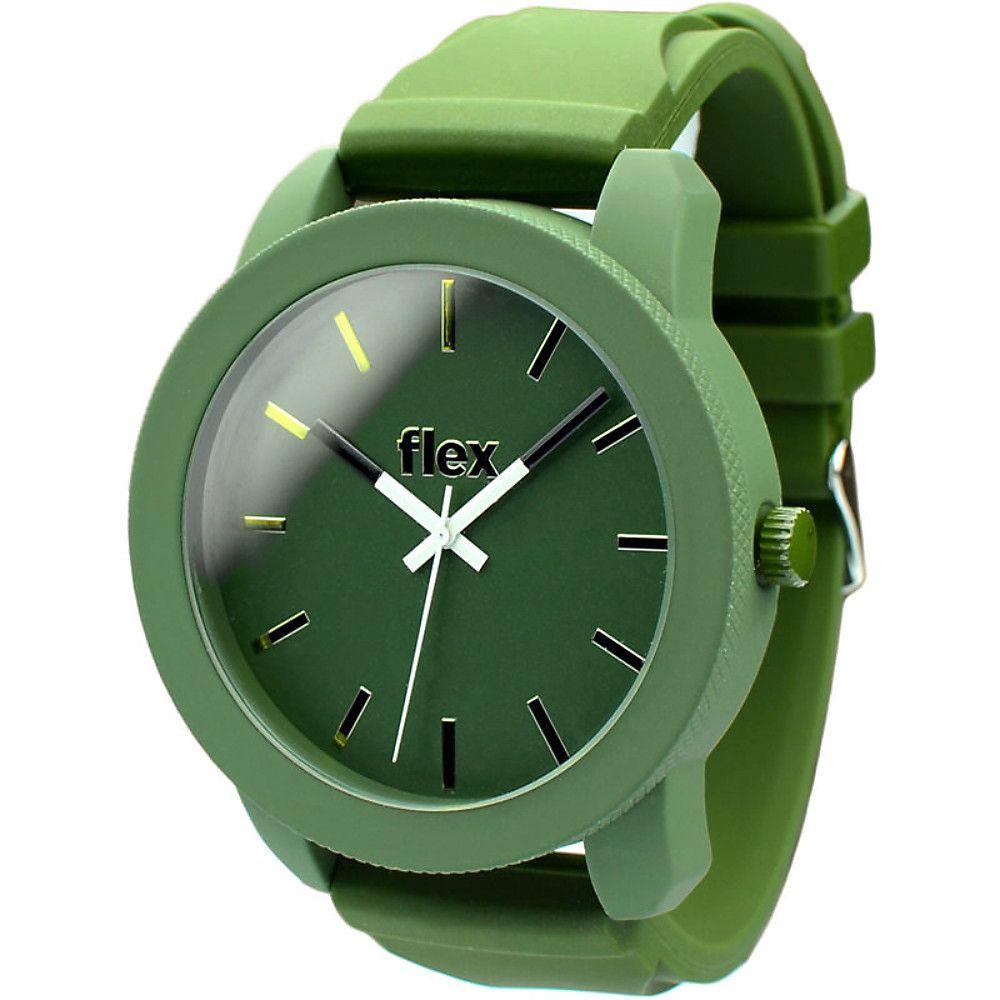 Mens Taylor Watch Green In 2018 Products Pinterest Watches Jam Tangan Casio G Shock Dobel Time Tahan Air Black List Orange Flex