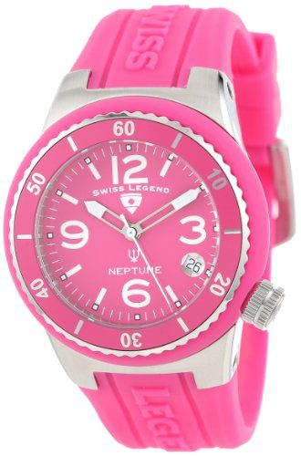 SWISS LEGEND Neptune 11840P-015 Stainless Steel Case Black Rubber Mineral Women's Watch has been published to http://www.discounted-quality-watches.com/2013/05/swiss-legend-neptune-11840p-015-stainless-steel-case-black-rubber-mineral-womens-watch/