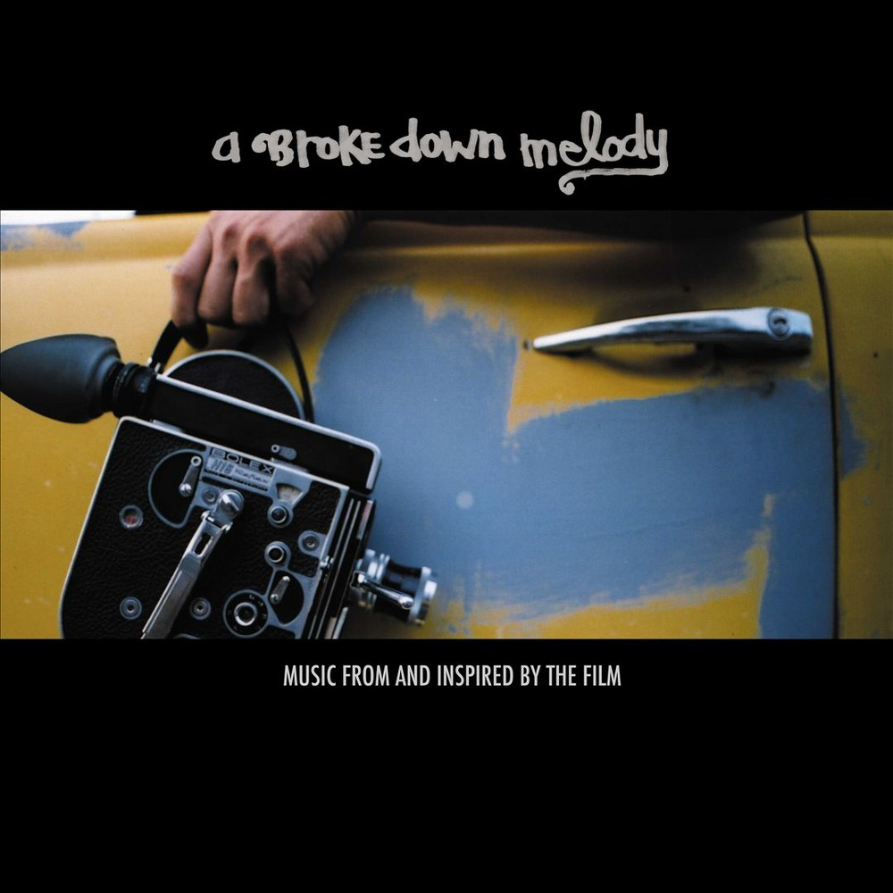 musica a brokedown melody