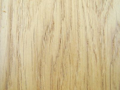 c mo pintar madera laminada falsa pine wood furniture