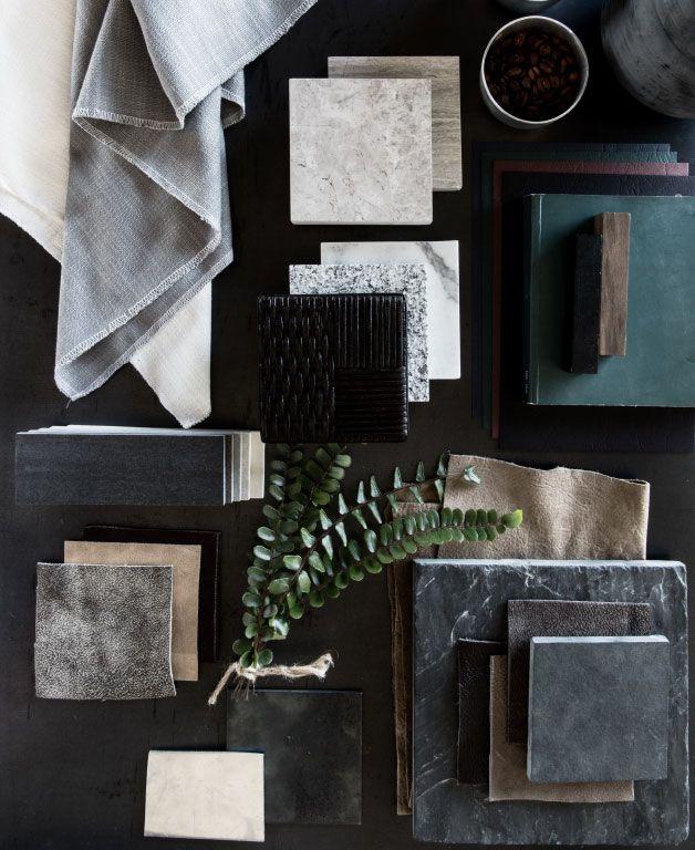 Inspiring Home Interior Design Ideas Mood Board Bathroom Design Kitchen