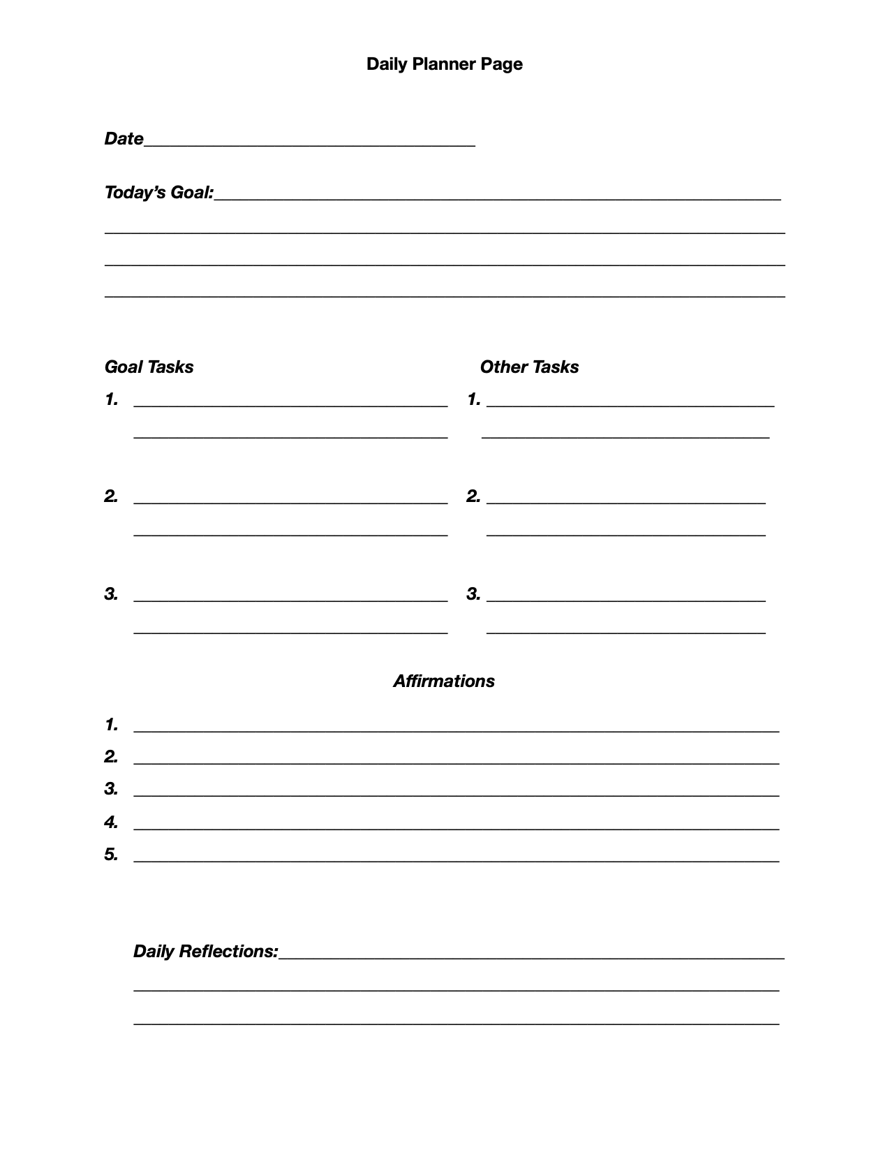 Download This Worksheet And Many More At The Universally