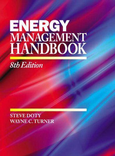 Download Free Energy Management Handbook Eighth Edition Pdf